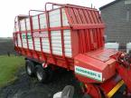 Pottinger EUROPROFI 3